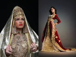 robe algã rienne mariage negafa algérienne negafa malika styliste