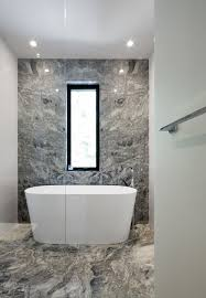 design ideas bathroom 750 custom master bathroom design ideas for 2018