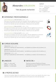 libreoffice resume template libreoffice resume cover letter template archives endspiel us