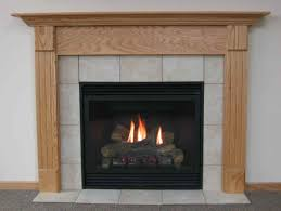 artificial fireplace christmas wpyninfo