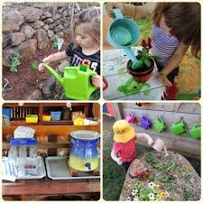 Backyard Activities For Kids Introducing Sustainability To Children Ideas And Inspiration