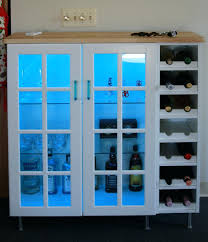 wine cabinets for home wine and liquor cabinets stylish white liquor cabinet made of wood
