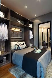 Hdb Master Bedroom Design Singapore Bay Window Bedroom Design Ideas Singapore Home Attractive