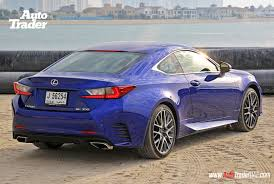 lexus purple auto trader uae news race face u2013 lexus rc350 f sport