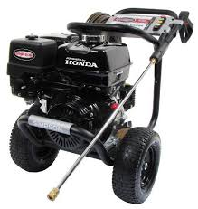 washer black friday amazon the 25 best pressure washers ideas on pinterest clean up house