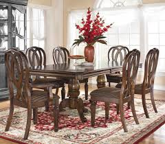 american furniture warehouse kitchen tables and chairs dining room american furniture warehouse dining sets unique coffee