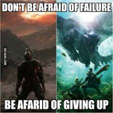 Funny Dark Souls Memes - the best dark souls memes of all time dark souls memes dark
