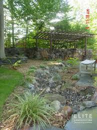 ponds u0026 streams land of elite