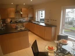 Open Plan Kitchen Ideas Small Open Plan Kitchen Living With Breakfast Bar Google Search