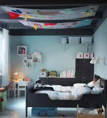 Childrens Bedroom Ideas Ikea Ikea Kids Rooms Catalog Shows Vibrant And Ergonomic Design