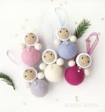 Christmas Decorations Baby Blue by Baby Christmas Ornament Christmas Decor Pinterest