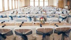 wedding tables and chairs sweet buffet wedding supplies chair covers linens