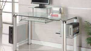 stylish computer desk stylish computer desk modern for with hutch white furniture