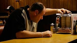 Hit The Floor Final Episode - explaining the sopranos u0027 final scene den of geek