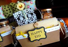 eid gifts for ramadan presents for eid gifts for