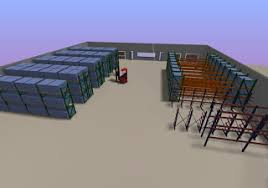 warehouse layout design principles layout designs for effective warehousing operations benefits of