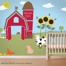 wall kids room ideas wall stencils for quotes michaels full size of wall kids room ideas wall stencils for quotes michaels splendid garden mural
