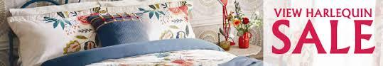 Dorma Bed Linen Discontinued - harlequin bedlinen harlequin bedding new harlequin bedlinen designs
