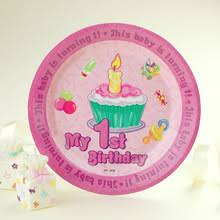 popular disposable cake plates buy cheap disposable cake plates