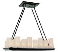 patriot lighting miner collection fantastic menards pendant lights patriot lighting elegant home 3