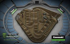 ama atv motocross schedule 2017 oakland sx track map transworld motocross