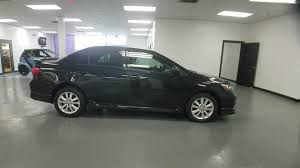 toyota corolla s 2009 for sale toyota corolla s in florida for sale used cars on buysellsearch