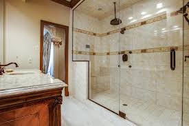 Walk In Showers by Chic Walk In Shower Heads 17 Best Ideas About Detachable Shower