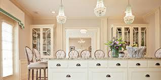 best home interior paint colors best wall paint colors design ultra com