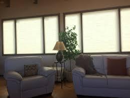 symphonyshades com blog u2013 news about window shades u0026 home decor