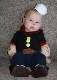 Halloween Costumes Babies 35 Ideas Turn Baby Carrier Halloween Costume