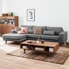 house de canapé d angle canapé d angle billund i salons living rooms and room