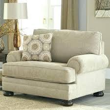 overstuffed chair ottoman sale overstuffed chair ottoman sale overstuffed chairs medium size of