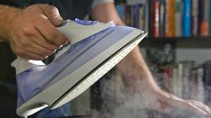 gerüche entfernen tipps vom wäsche experten der so entfernen sie gerüche aus