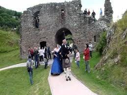 mariage celtique mariage celtique mpg