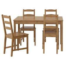 diningom chairs ikea stefan chair leatherund table tables canada