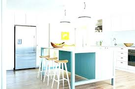 ideas for kitchen decor kitchen ideas coastal kitchen decor kitchen ideas