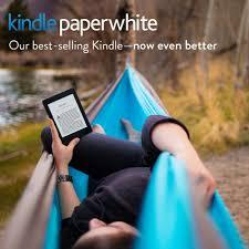 amazon black friday best sellers certified refurbished kindle paperwhite amazon u0027s best selling e