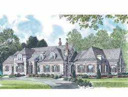 chateauesque house plans attractive manor hwbdo07019 chateauesque house plan