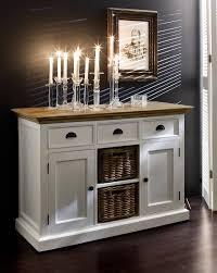 kitchen buffet furniture 15 ideas of white kitchen sideboards