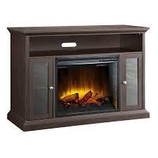 amazon com electric fireplaces home u0026 kitchen