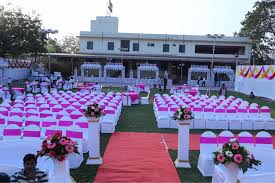 wedding event management big wedding at aurangabad event madiha event management