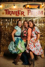 blog u2014 tinker tin trailer co