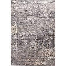 Grey Modern Rugs Modern Rugs Contemporary Rugs Designer Rugs Zanui
