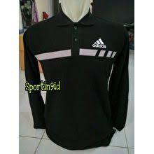 Harga Baju Adidas Polo kaos polo adidas harga terbaik di indonesia iprice