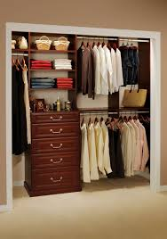 closet storage systems 19 concrete coatings garage cabinets