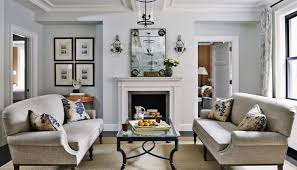 decorating livingrooms decorating living rooms ecoexperienciaselsalvador com
