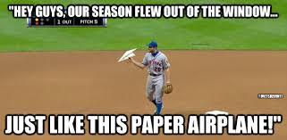 Milwaukee Meme - tonight s mets meme the daily stache