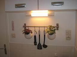 toute cuisine 2m2 toute cuisine 2m2 maison design heskal com