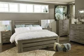 ashley furniture bedroom sets queen of vintage bed frames from