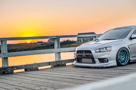 mitsubishi evo 8 wallpaper cars mitsubishi lancer evo x wallpaper allwallpaper in 6009
